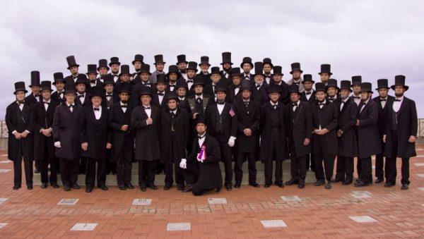 2008-ALP-Abe-Lincolns