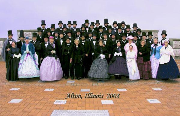 2008-ALP-Abes&Marys