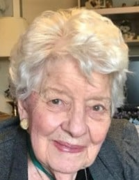 Lois Schnizlein - Lincoln Presenter