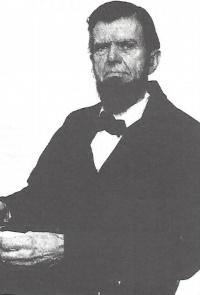Gordon Vincent