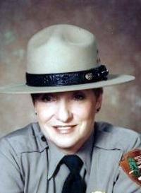 Judy Winkelmann