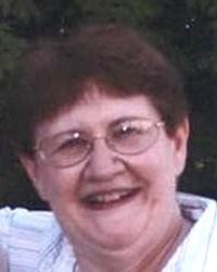 Karen Dorrell