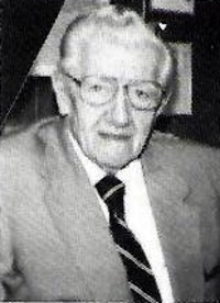 G. William Horsley
