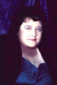 Donna McCreary