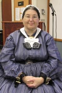 Joanne Shelby-Klein