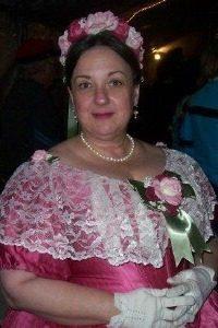 Susan Aloisio